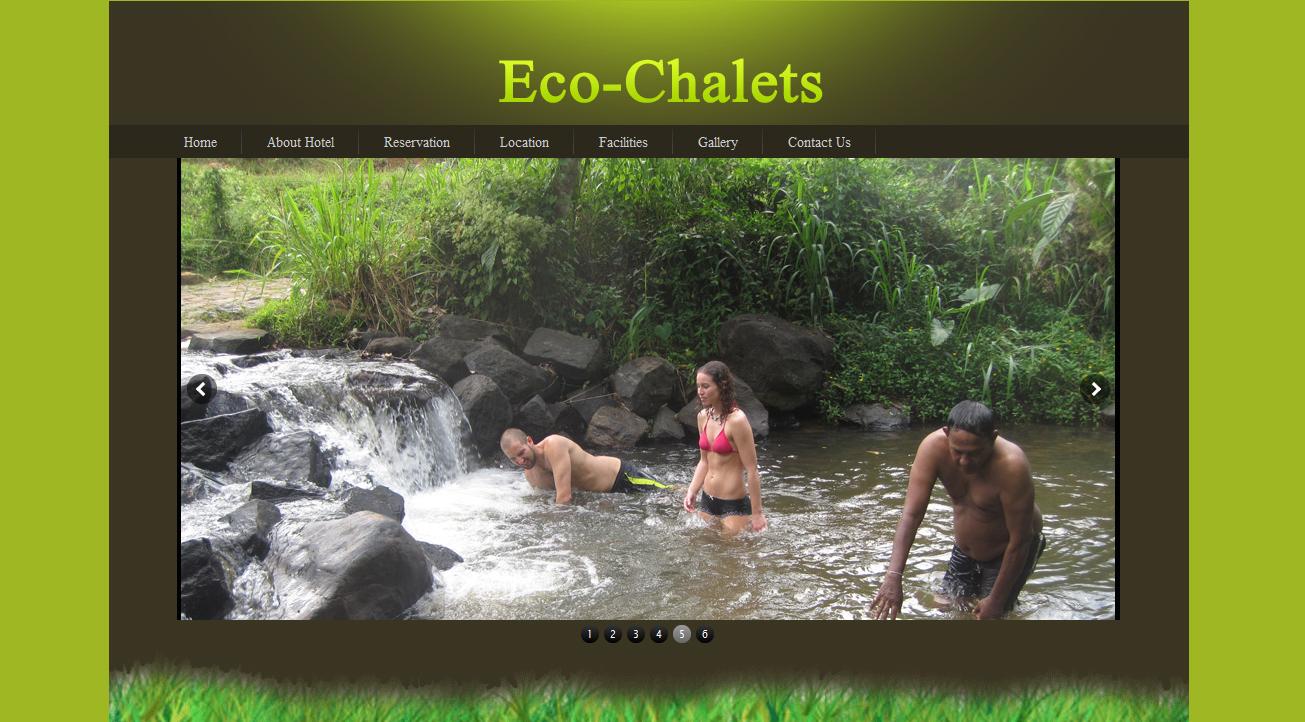 www.ecochalets.lk